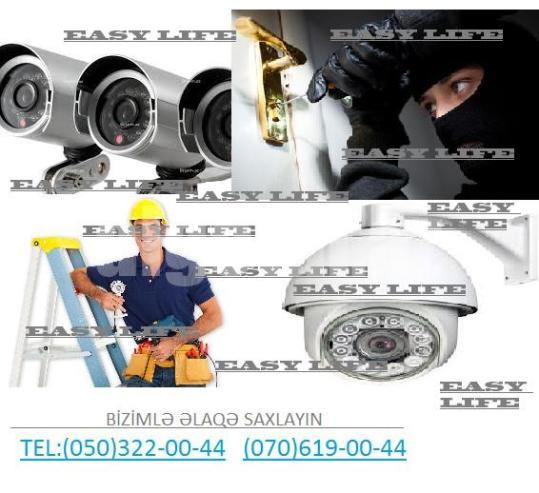 kamera-0503220044-nezaret-kameralari-0706190044-17