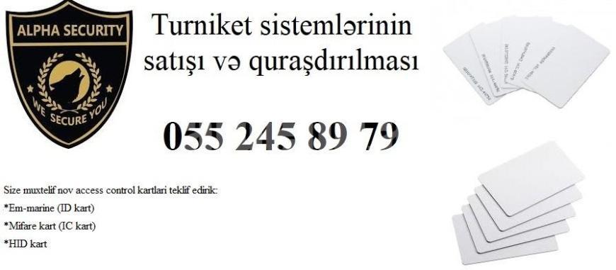 kart-055-245-89-79-Alpha