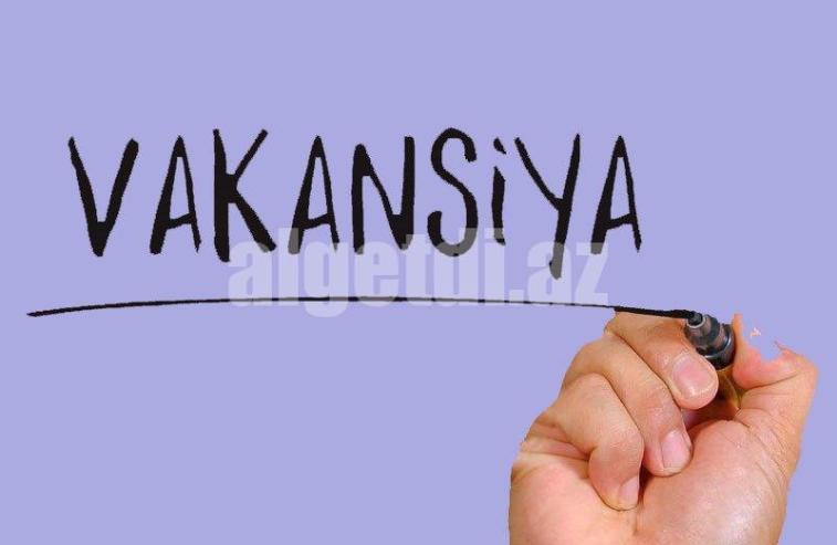 karyera_250618