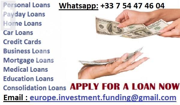 loan77-1