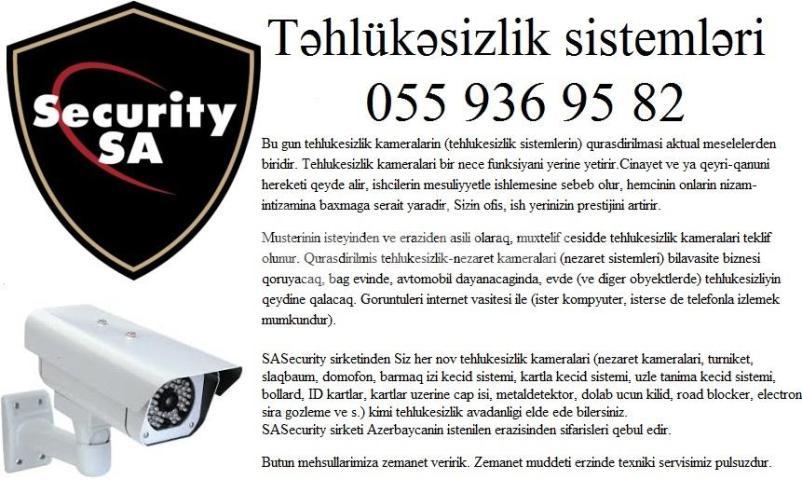 musahide-kamerasi-055-936-95-82-2