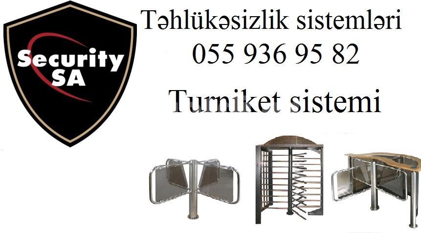 turniket-055-936-95-82-3