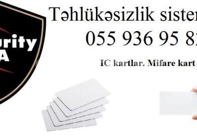 IC kartlar 055 936 95 82 1 1