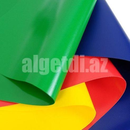 PVC-Tarpaulin-Clear-Vinyl-Coated-Waterproof-Polyester-Fabric-Canvas-Black-Tarpaulin-3