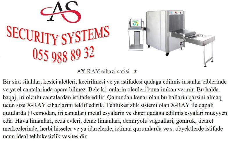 X-RAY-055-988-89-32