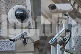 kamera-0503220044-nezaret-kameralari-0706190044-5