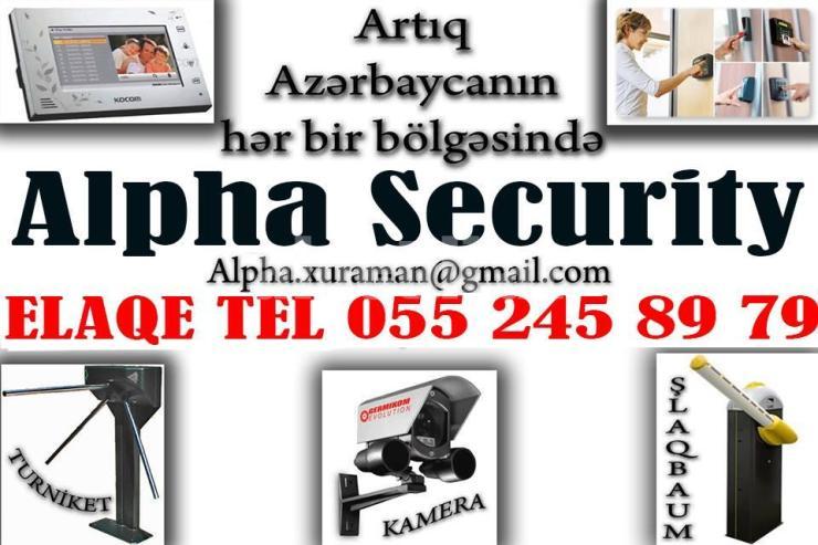 tehlukesizlik-alpha