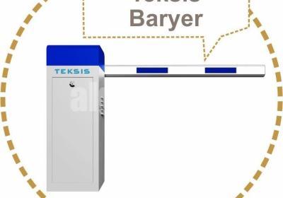 1591969553 baryer