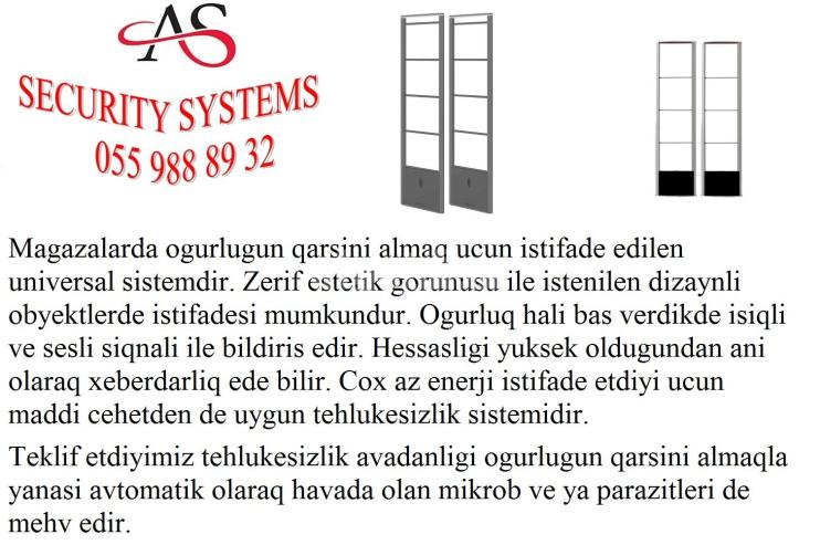 ANTEN-MAL-QORUMA-055-988-89-32-1