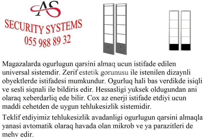 ANTEN-MAL-QORUMA-055-988-89-32