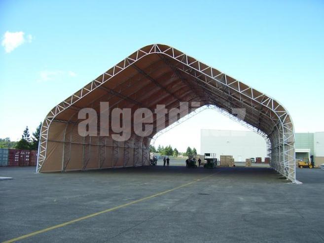 Aviation-AKS-Fabric-Structure-aks_aircraft_hangar_7_148