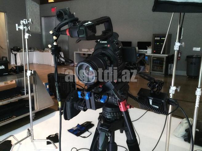 Canon-C100-1024×768-1