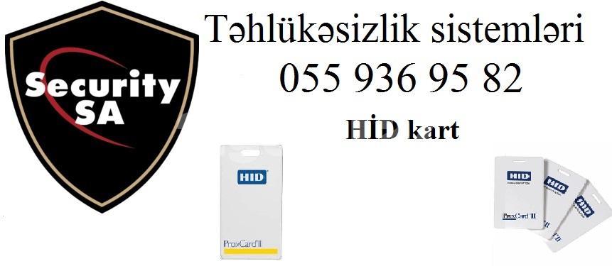 HID-kart-055-936-95-82