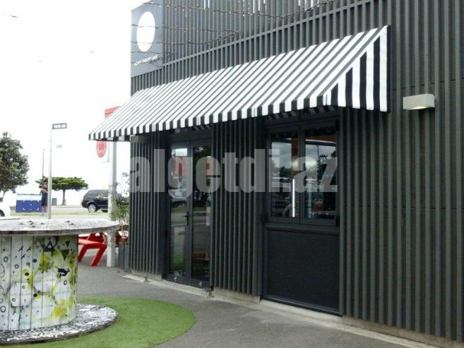 awning-for-business