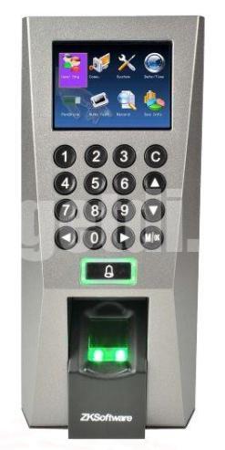 barmaq-izi-access-control-566-копия