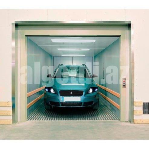 car-elevator-500×500-1