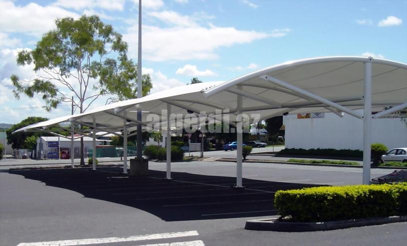 car-parking-shades-supplier