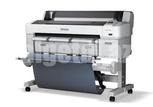 epson-surecolor-sc-t5270-large-format-printer-500×500-1
