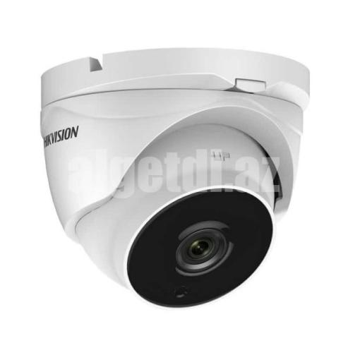 hikvision-ds-2ce56d8t-it3ze-main-600×600-1