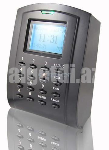 kart-oxuyucu-card-reader-sc-103-00