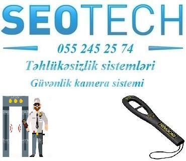 metal-detektor-055-245-25-74-1-2