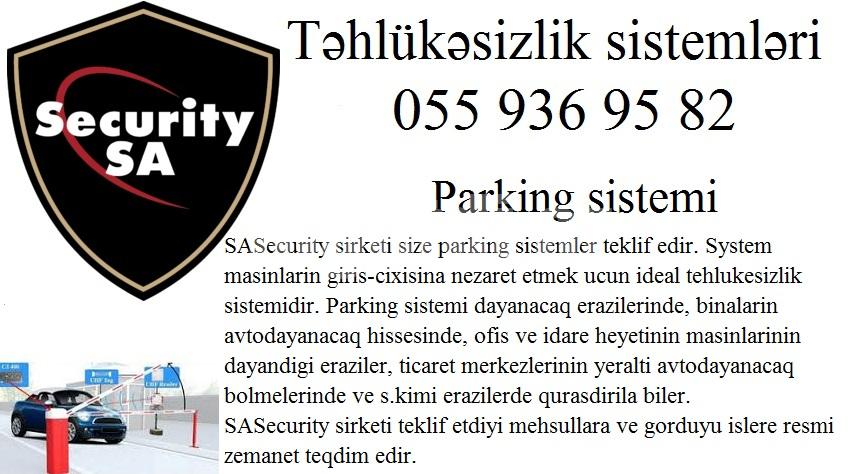 parking-055-936-95-82