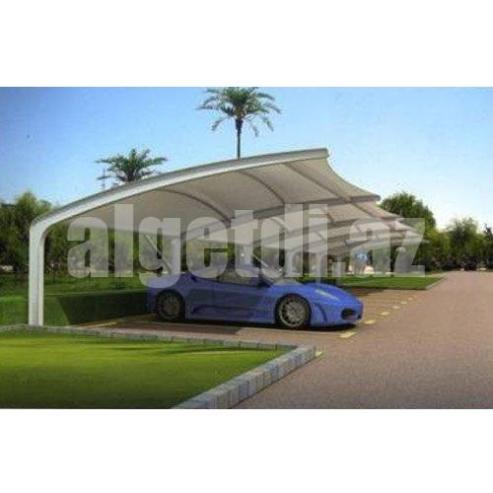 tensile-membrane-car-parking-structure-500×500-1