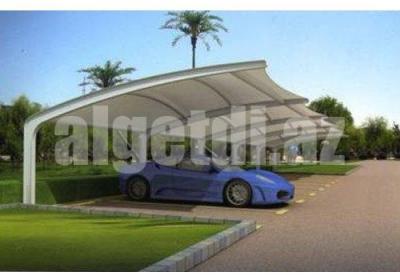 tensile membrane car parking structure 500x500 1