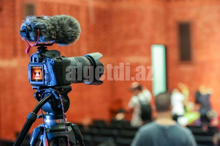 video-recording-lengths-smaller-cameras