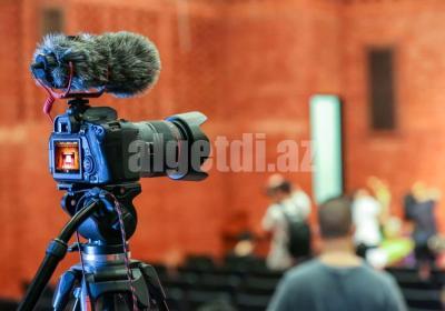 video recording lengths smaller cameras