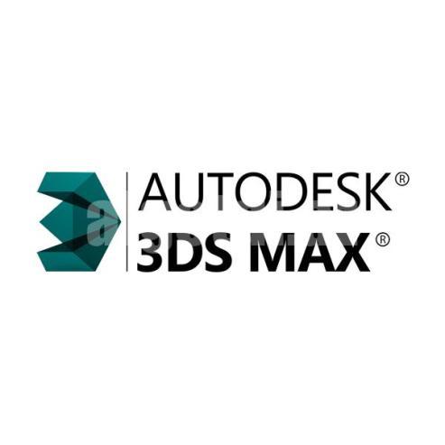 3ds-max-render-farm