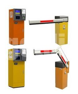 Automatic-Ticket-Dispensing-Car-Parking-System-1