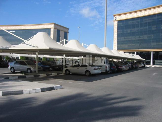 Cone-Car-Parking-Sheds-Conical-Car-Parking-Shades-Structures-Suppliers-1