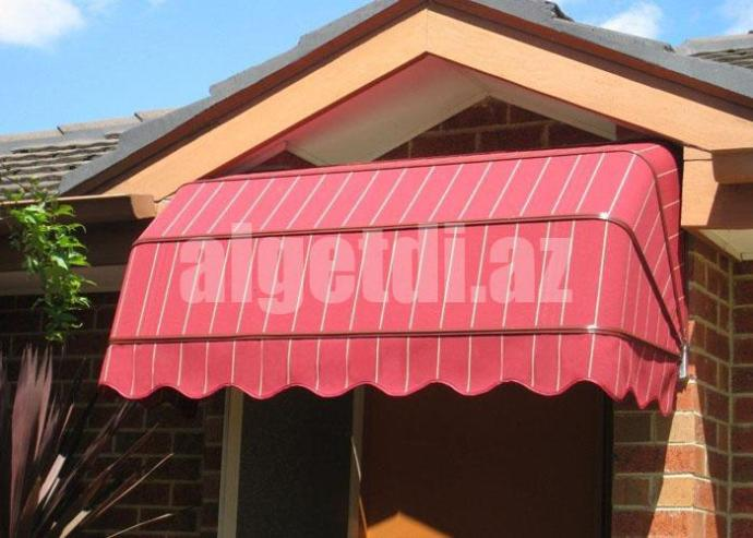 Fix-round-wedge-awnings