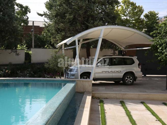 Private-Car-Parking-Sheds-Parking-Roof-for-Private-House-Villa-Outdoor-Garden-1