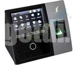 face control uzxle kecid access control