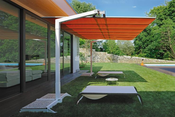 flexy-orange-canopy-scaled-1