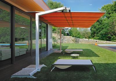 flexy orange canopy scaled 1