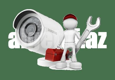 kamera qurasdirma m 3