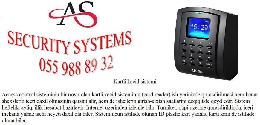 kartli-kecid-sistemi-055-988-89-32-1