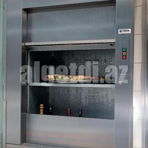 kitchen-elevator-500×500-1