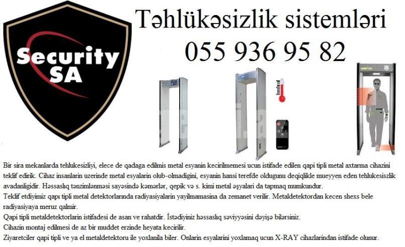 metal-detektor-qapi-tipli-055-936-95-82