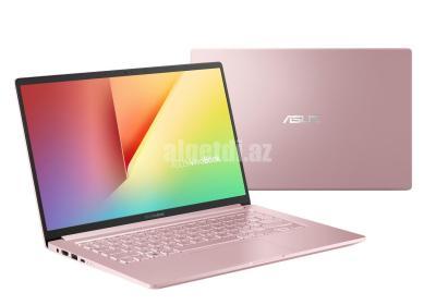 notebook asus vivobook 14 x403fa eb020t 90nb0lp4 m04420 pink