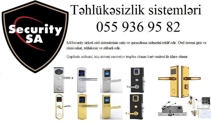otel-kilid-sistemleri-055-936-95-82