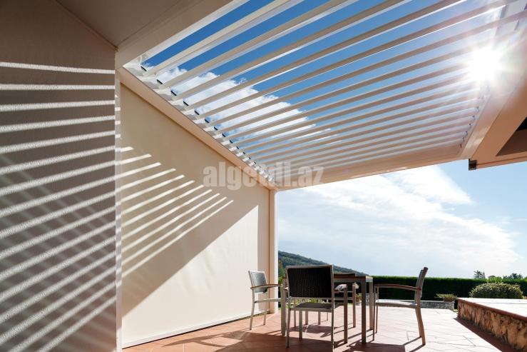 rolling-roof-1412-2020-0148560-wWw