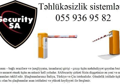 slaqbaum 055 936 95 82 2 1
