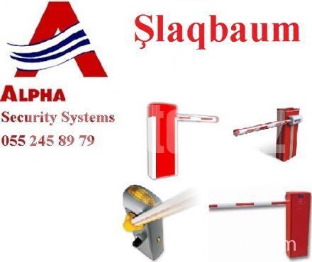 slaqbaum-1