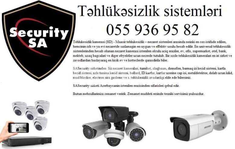 tehlukesizlik-kameralari-055-936-95-82
