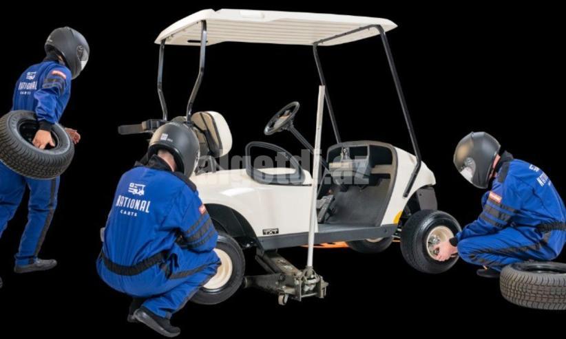 How-to-find-golf-cart-repair-shop-near-me-1200×720-1