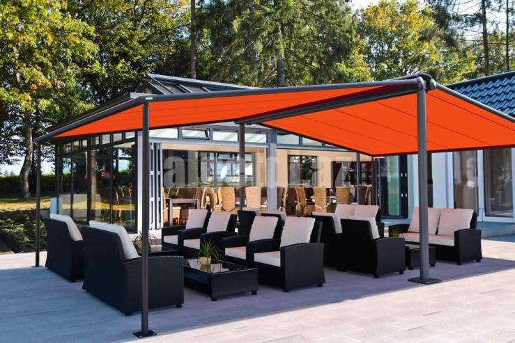 Markilux-Syncra-Awning-1
